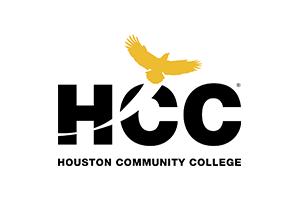 Houston Community Collhttp://www.thedonattogroup.com/ege