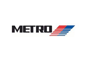 Metro Transit Authority